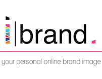 i | brand - Managing Your Online Brand Image.