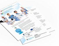 EUS innowacyjna endoskopia