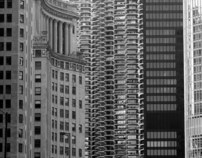 Untitled (Chicago)