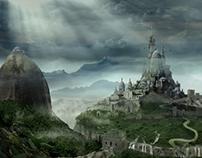 The Hobbits Empire