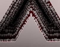 X Dentata