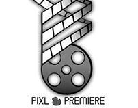 Pixl Premiere logo final