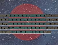 STARS_WISHES