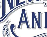 Animée Beer | Product Launch
