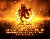 GVG Commercial