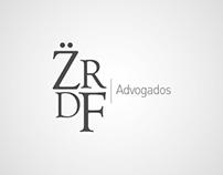 ZRDF Advogados