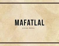 Mafatlal Industries