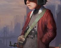 characters bundle 2
