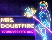 Movie rental