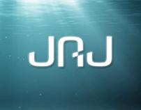 JAJ Advertisement VFX