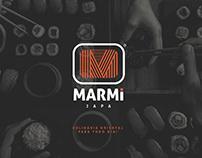 Marmi Japa