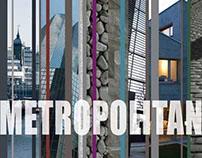Metropolitan project