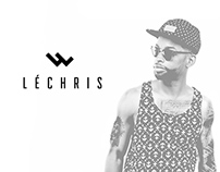 Lechris Music