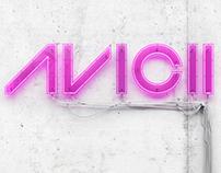 AVICII - Ibiza 2013
