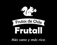 Frutall S.A