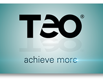 Teo Communications