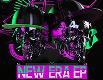 New Era EP