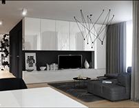 +Interior Design Apartment+
