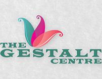 The Gestalt Centre