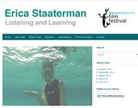 Ericastaaterman.com