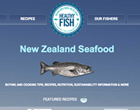 HealthyFish.co.nz