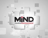 MiNDtv Station ID