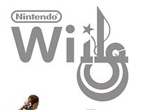 Sportfest'10 Wii Posteri
