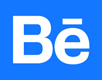 Behance Portafolio Review 2013