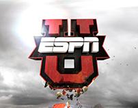 ESPN U PROMO