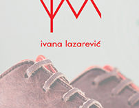 A/W 2013