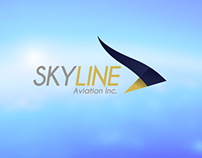 Skyline Aviation