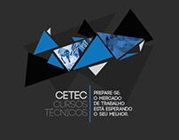 CETEC Cursos Técnicos