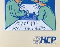 Health Concept Partners