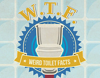 W. T. F.