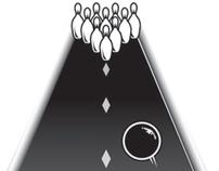 NJGLB Logo & Ads