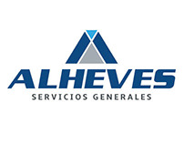 Alheves
