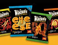 Wacko's - L'ultima e poi basta!!!