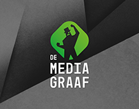 De Mediagraaf