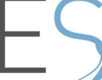 TRESSES Premiere Virgin Blends [Logo]