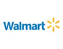 Programa señalético Súper Plaza Walmart