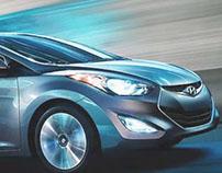 Hyundai (Cobalt)