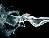 Show Me Smoke