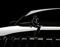 Volga concept