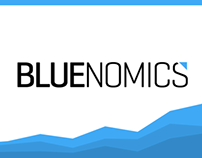 Bluenomics