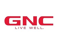 GNC LiveWell Men's & Women's Health Adverts