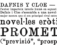 prometeo_mco
