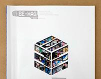 Be-Mag #40