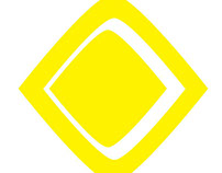 Techforce - Opensource company