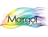 Logo para Margot