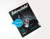 Revista científica - Magazine